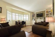 2 bed Flat for sale in Glengall Road...