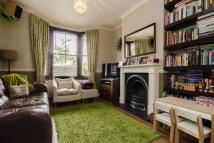 property in Ashford Road, London, E18