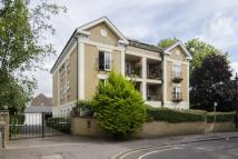 Flat for sale in High Oaks Lodge...
