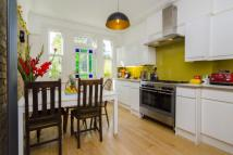 property in Vernon Road, London, E11
