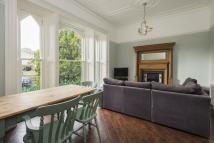 2 bedroom Flat for sale in Kingsley Grange...