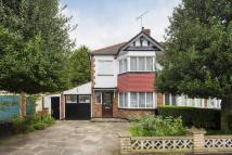 property for sale in Onslow Gardens, London...
