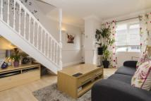 2 bed property for sale in Alders Close, London, E11