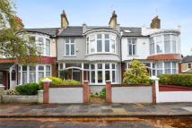4 bedroom Terraced house for sale in Margaretting Road...