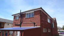 4 bed Flat in Hambledon Road, Denmead...