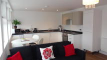 Apartment in Hulbert Road...