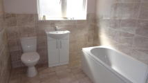 4 bedroom Flat in Hambledon Road, Denmead...