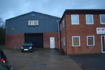 property to rent in Unit 4, Zone A,