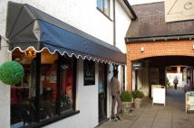 Shop to rent in 8 Bakers Walk...