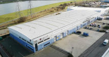property to rent in Delta Park Industrial Estate, 
