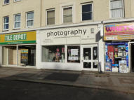 property to rent in 1454 High Road,