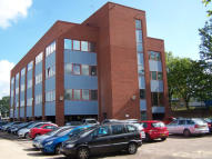 property to rent in Premier House, 