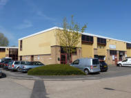 property to rent in Unit 11 Watermill Business Centre, Edison Road, Enfield, EN3 7XF