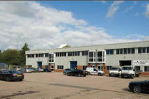 property to rent in Unit 4 Abbey Mead Industrial Park, 