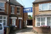 property to rent in Burleigh Road, Enfield, EN1