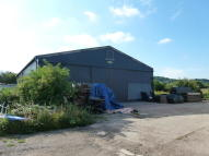 property for sale in Plot D Netherhouse Barns Sewardstone Road, Chingford,  London, E4 7RJ
