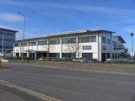 property to rent in Beacon House, Landmark Business Park