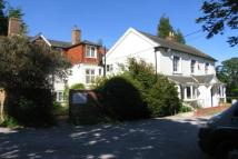 property for sale in Cedar House Pytches Road, Woodbridge, IP12 1EP