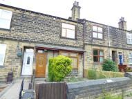 3 bed Terraced property for sale in Heaton Street, Ackworth