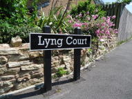 Lyng Court Land