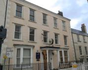 property to rent in Beaufort Square, Chepstow, Monmouthshire, NP16