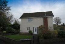 4 bedroom Detached property to rent in Venables Close, Swansea...