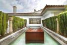 9 bedroom Villa in Cádiz, Sotogrande...