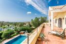 6 bed Villa for sale in Costa del Sol, Benahavis...