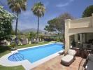 4 bedroom Villa for sale in Costa del Sol, Marbella...
