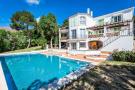 5 bed Villa for sale in Cádiz, Sotogrande...