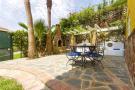 3 bed Villa in Costa del Sol...