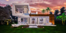 3 bedroom Villa for sale in Costa del Sol, Estepona...