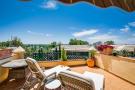 Costa del Sol Maisonette for sale