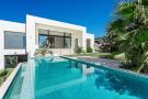 Villa in Costa del Sol, Benahavis...
