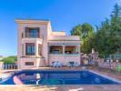 Villa for sale in Cádiz, Sotogrande...