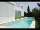 3 bedroom Villa in Cádiz, Bolonia...