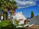 Villa in Costa del Sol, Casares...