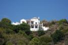 2 bed Villa in Costa del Sol, Benahavis...
