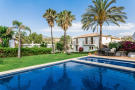 4 bedroom Villa for sale in Costa del Sol, Estepona...