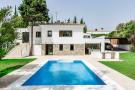 3 bed Villa in Costa del Sol, Marbella...