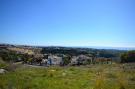 Costa del Sol Land for sale