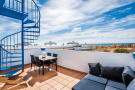2 bedroom Penthouse for sale in Costa del Sol, Estepona...
