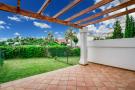 4 bed semi detached house for sale in Costa del Sol, Estepona...
