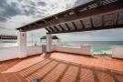 2 bedroom Penthouse in Costa del Sol, Casares...