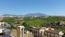 3 bedroom Penthouse in Cádiz, Duquesa...