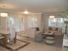 2 bedroom Apartment for sale in Costa del Sol...