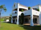 5 bed Villa in Costa del Sol, Benahavis...