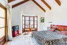 Villa for sale in Costa del Sol, Marbella...