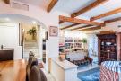 Terraced home for sale in Cádiz, Sotogrande...