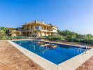 5 bedroom Villa for sale in Costa del Sol, Estepona...